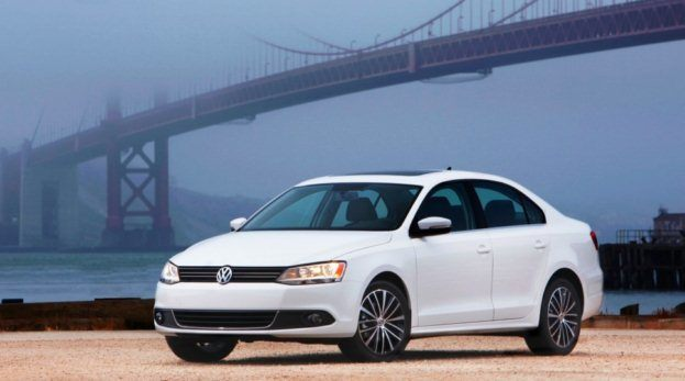 2011 vw jetta sel review. Black Bedroom Furniture Sets. Home Design Ideas