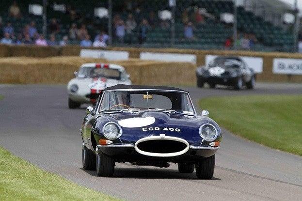 64550 b jag jaguar