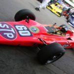 DSC02964  Steve Shunck