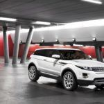 LandRoverEvoque2DoorOverview