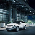 LandRoverEvoque2DoorOverview2