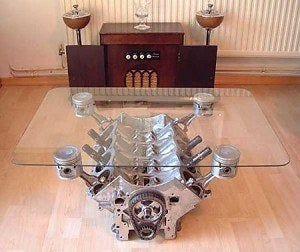 v8coffeetable