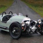 01 2012 morgan 3 wheeler fd
