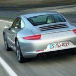 03 2012 porsche 911 991 leak