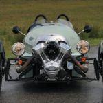 06 2012 morgan 3 wheeler fd