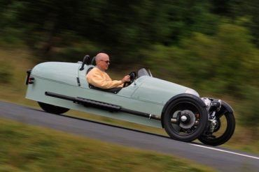 18 2012 morgan 3 wheeler fd