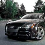 2011-Audi-TTS-Roadster