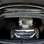 2011 Audi TTS Roadster 18