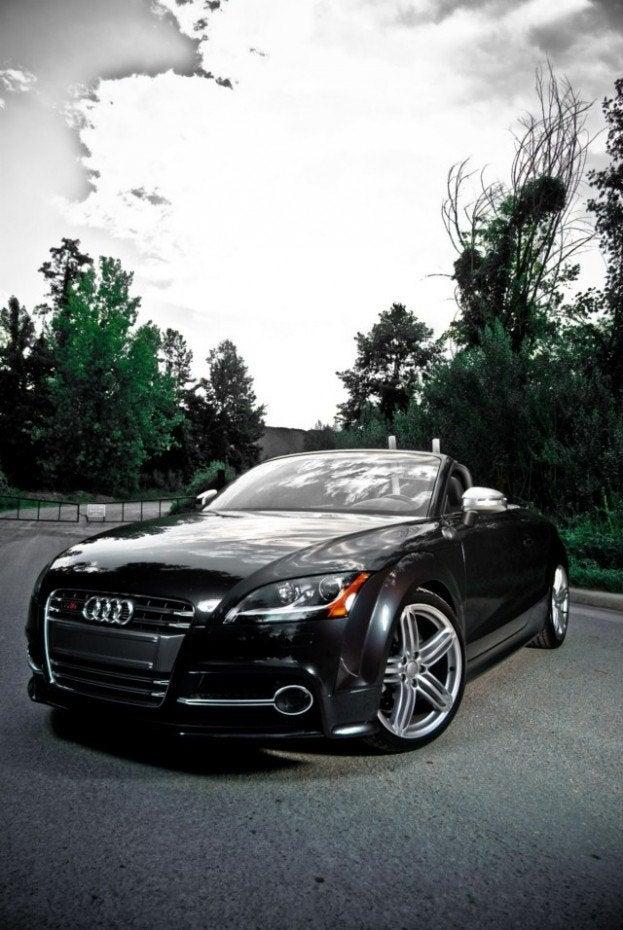 Audi Car Maintenance Costs Audi A Total Maintenance Costs - Audi car maintenance costs