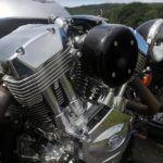 22 2012 morgan 3 wheeler fd