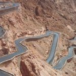 Atlas-Mountains-Road-Morocco