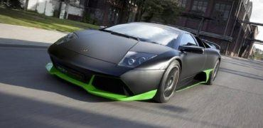 6e33985bd9 lp750 370x180 - Top Super Supercars for 2012 - Better Find the 'Oh Sh*t' Handle