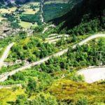 Lysebotn-Road-Norway-623x327