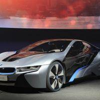 P90080957 200x200 - BMW i Details Brand Philosophy