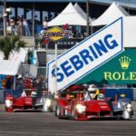 Sebring Fantasy Camp A Reality