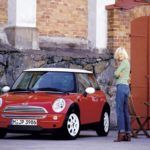 Girls Love All Things Mini...
