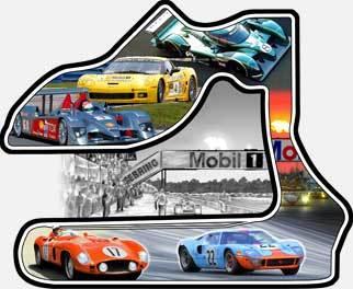 www.sebringraceway.com