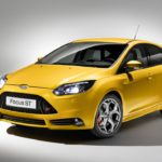 000-ford-focus-st