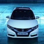 00006 New Honda Civic