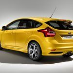 001-ford-focus-st