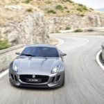 05-jaguar-c-x16-prod-press