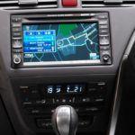 2012 Honda Civic Hatch 16