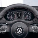 2012 VW Jetta GLI 10