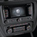 2012 VW Jetta GLI 11
