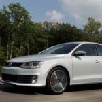 2012 VW Jetta GLI (3)