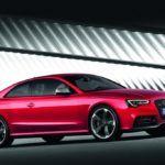 Audi RS 5 FL 10