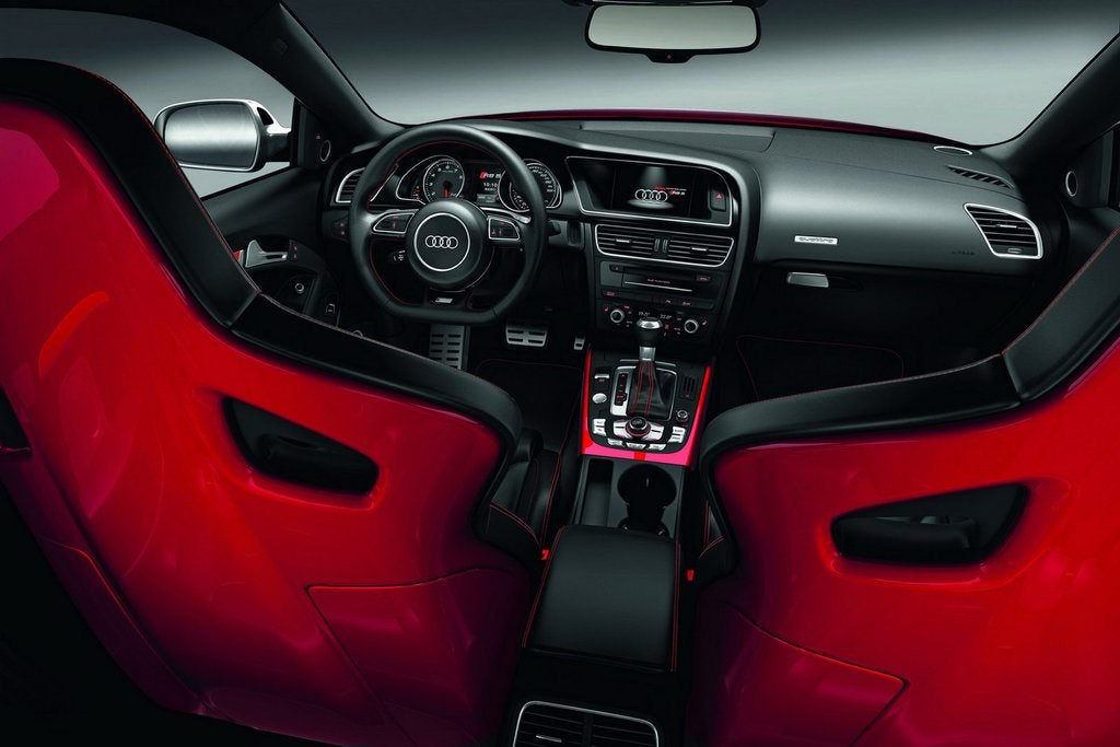 Audi-RS-5-FL-13