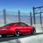 Audi RS 5 FL 27