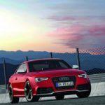 Audi RS 5 FL 3