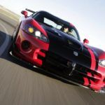Dodge Viper SRT10 ACR 2008 1024x768 wallpaper 0c
