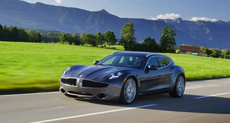 "FiskerSurfInMotion3 750x400 - Despite DOE Loan Issues Fisker Says It Is ""Viable, Self Funded"""