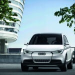 Audi Cancels Plans For A2 EV, Plug-In Hybrid