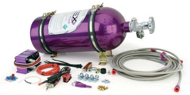 zex-nitrous-kit