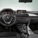 2012 BMW Series 53