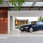 2012 BMW Series 71