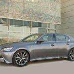 2013-Lexus-GS-F-Sport-14