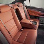 2013-Lexus-GS-F-Sport-24