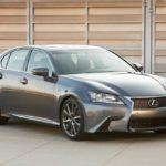 2013lexusgs350fsport004-copy