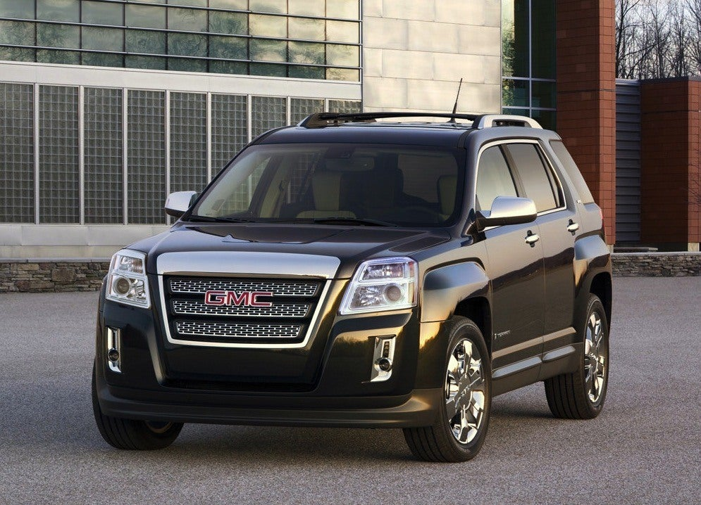 GMC-Terrain_2010_1024x768_wallpaper_02