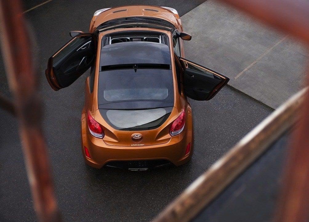 Hyundai-Veloster_2012