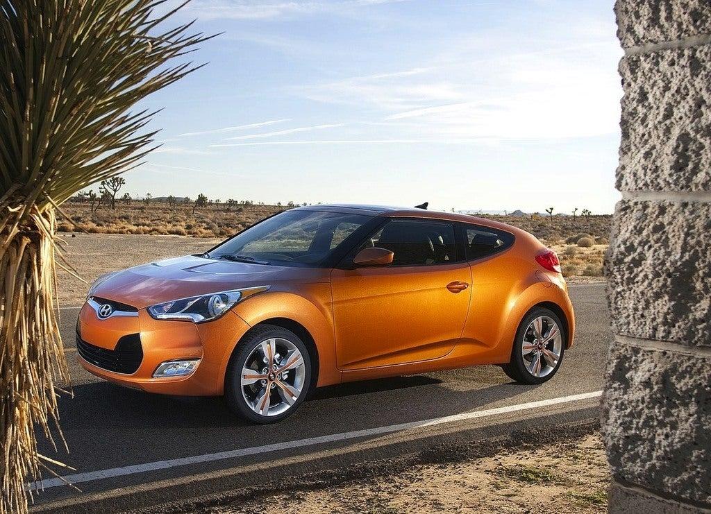 Hyundai Car Insurance Rates