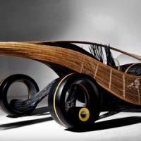 Phoenix Roadster