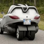 Car Hire Comparison App