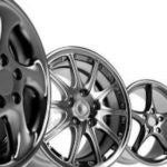 Choosing the Right Rims: Things You Need to Know