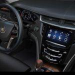 2013 Cadillac XTS 00427