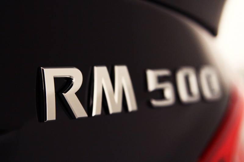 42-hyundai-rmr-genesis-rm500-coupe